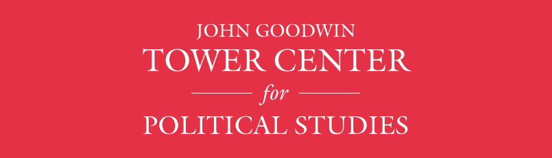 John Goodwin Tower Center for Political Studies