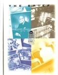 The Brief (The Spring 1998 Alumni Magazine)