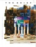 The Brief (The 1996 Alumni Magazine)