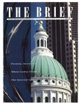The Brief (The 1994 Alumni Magazine) by Southern Methodist University, School of Law