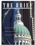 The Brief (The 1994 Alumni Magazine)