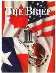 The Brief (The 1993 Alumni Magazine)