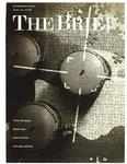 The Brief (The 1991 Alumni Magazine)