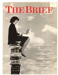 The Brief (The 1990 Alumni Magazine)
