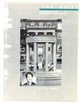 The Brief (The 1987 Alumni Magazine)