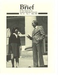 The Brief (The Fall 1980 Alumni Magazine)