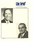 The Brief (The 1979 Alumni Magazine)