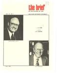 The Brief (The Fall 1978 Alumni Magazine)
