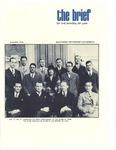 The Brief (The Summer 1978 Alumni Magazine)