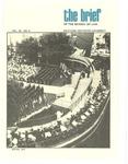 The Brief (The 1977 Alumni Magazine)