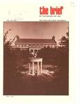 The Brief (The Fall 1976 Alumni Magazine)