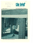 The Brief (The Spring 1976 Alumni Magazine)