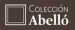 The Abelló Collection: A Modern Taste for European Masters by Southern Methodist University
