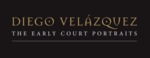 Diego Velázquez: The Early Court Portraits by Southern Methodist University