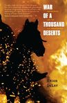 The War of a Thousand Deserts: Indian Raids and the U.S.- Mexican War