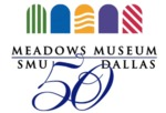 Meadows Museum 50th Anniversary by Southern Methodist University