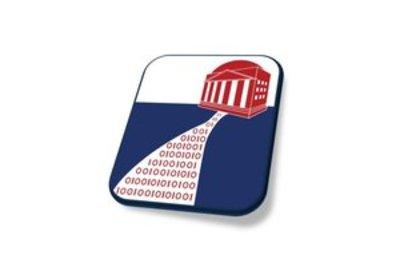 SMU Digital Repository