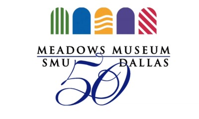 The Meadows Museum at 50