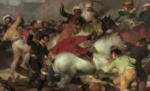 International Symposium: Curating Goya