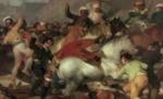 International Symposium: Curating Goya