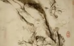 Sublime and the Grotesque: Ribera and the Art of Drawing
