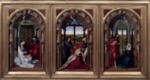 Renaissance Masters in the Abello Collection by Meadows Museum