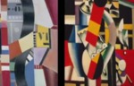 Modern Masters from the Abello Collection: Part Two
