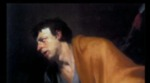 Ribera in Naples: Anecdote, Aphorism and Artistic Identity: Part One