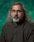Dr. Masood Rajah